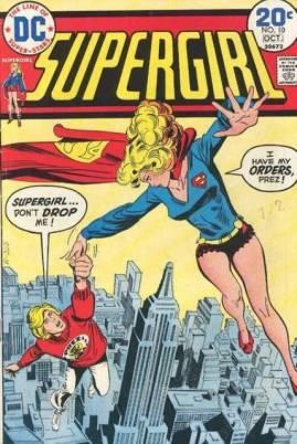 supergirl-1972-10