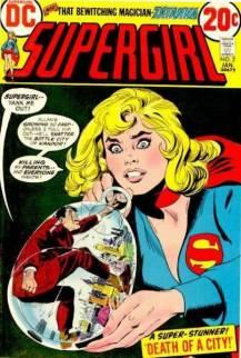supergirl-1972-2