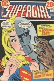 supergirl-1972-4