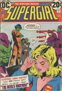 supergirl-1972-5