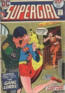 supergirl-1972-6