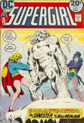 supergirl-1972-7
