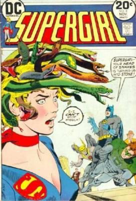 supergirl-1972-8
