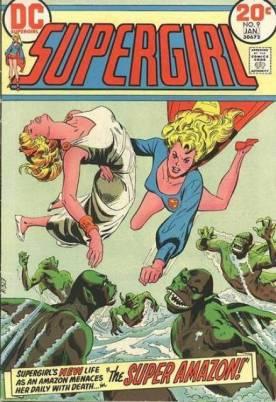 supergirl-1972-9
