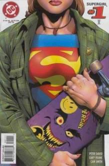 supergirl-1996-1
