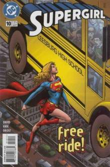 supergirl-1996-10