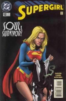 supergirl-1996-12