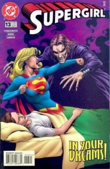 supergirl-1996-13