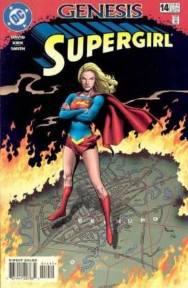 supergirl-1996-14