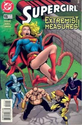 supergirl-1996-15