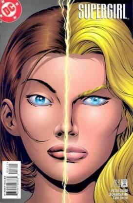 supergirl-1996-16