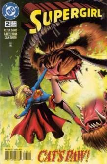 supergirl-1996-2
