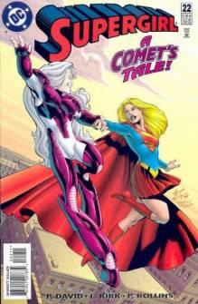 supergirl-1996-22