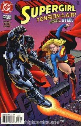 supergirl-1996-23