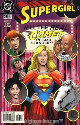 supergirl-1996-25