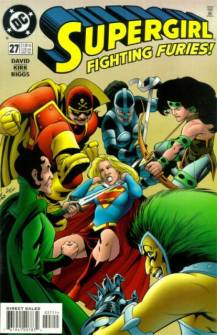 supergirl-1996-27