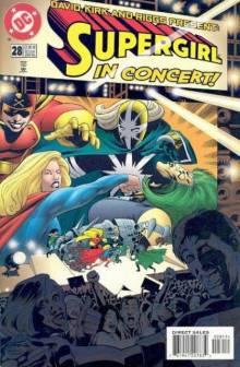 supergirl-1996-28