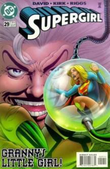 supergirl-1996-29