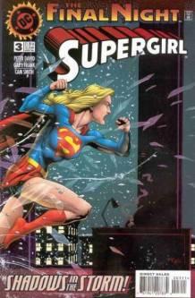 supergirl-1996-3