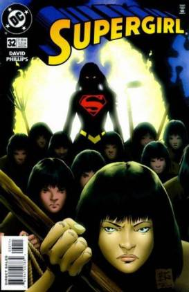 supergirl-1996-32