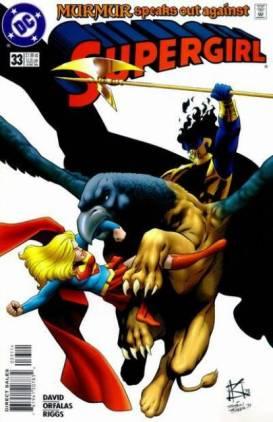 supergirl-1996-33