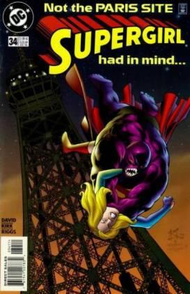 supergirl-1996-34