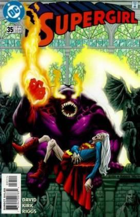 supergirl-1996-35