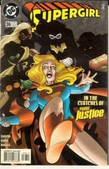 supergirl-1996-36