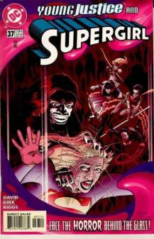 supergirl-1996-37