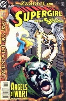 supergirl-1996-38