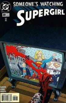 supergirl-1996-39