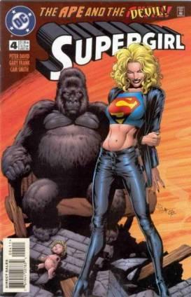 supergirl-1996-4