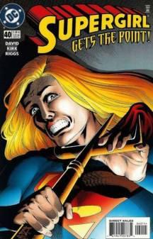 supergirl-1996-40