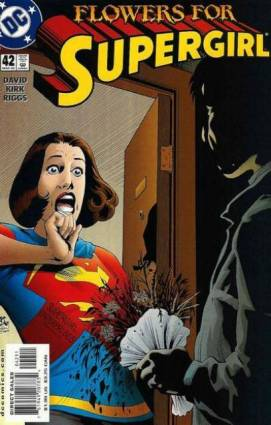 supergirl-1996-42
