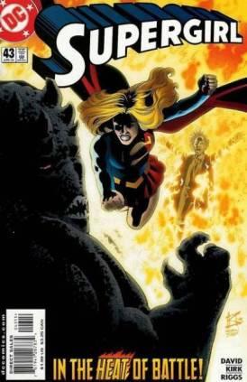 supergirl-1996-43