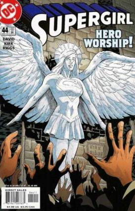supergirl-1996-44