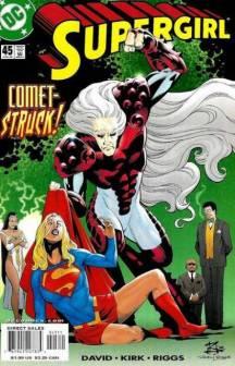 supergirl-1996-45