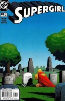 supergirl-1996-48