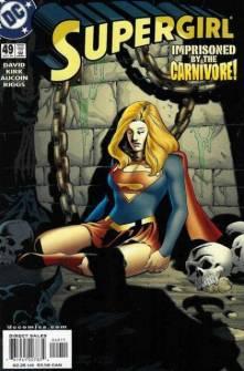 supergirl-1996-49