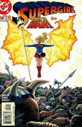 supergirl-1996-50