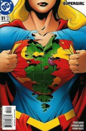 supergirl-1996-51