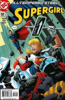 supergirl-1996-52