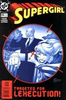 supergirl-1996-55