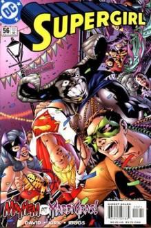 supergirl-1996-56