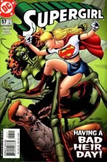 supergirl-1996-57