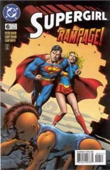 supergirl-1996-6