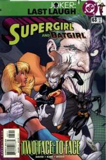 supergirl-1996-63