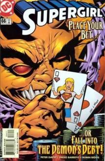 supergirl-1996-66