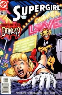 supergirl-1996-67