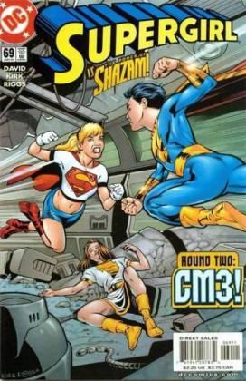 supergirl-1996-69